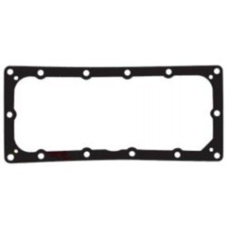 Gasket for electric box Yamaha