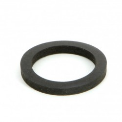 Gasket cap for electric box OEM Yamaha