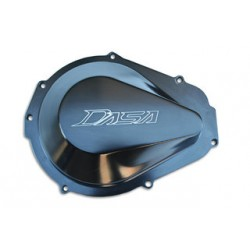 Billet Flywheel cover Dasa Racing