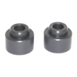 Bushing Kawasaki for Billet handle pole (sold in pair)