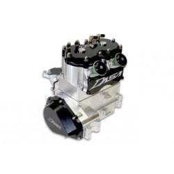 Bloc moteur 1000cc DASA/Rickter