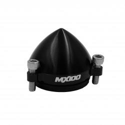 MX100 Short cone